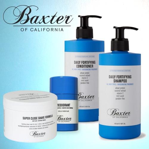 kosmetyki baxter of california