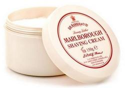 DR Harris Marlborough krem do golenia w tyglu