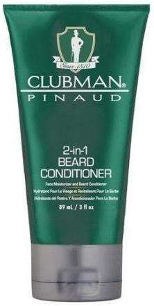 Clubman Pinaud balsam do brody 2w1