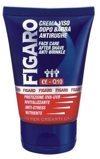 figaro balsam po goleniu
