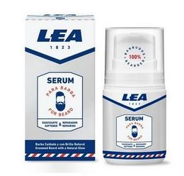 serum do brody lea