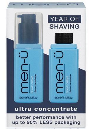 men-u krem do golenia