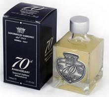 saponificio varesino after shave anniversary