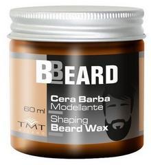 wosk do brody