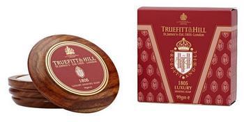 tradycyjne mydło do golenia 1805 angielskie