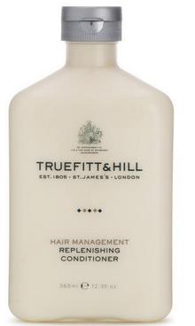 odżywka do włosów truefittandhill
