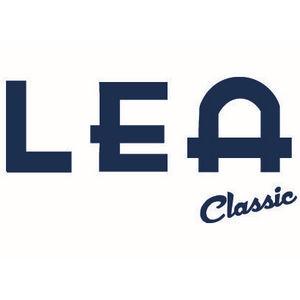 LEA Classic