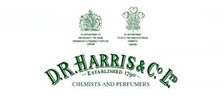Dr Harris & Co Ltd